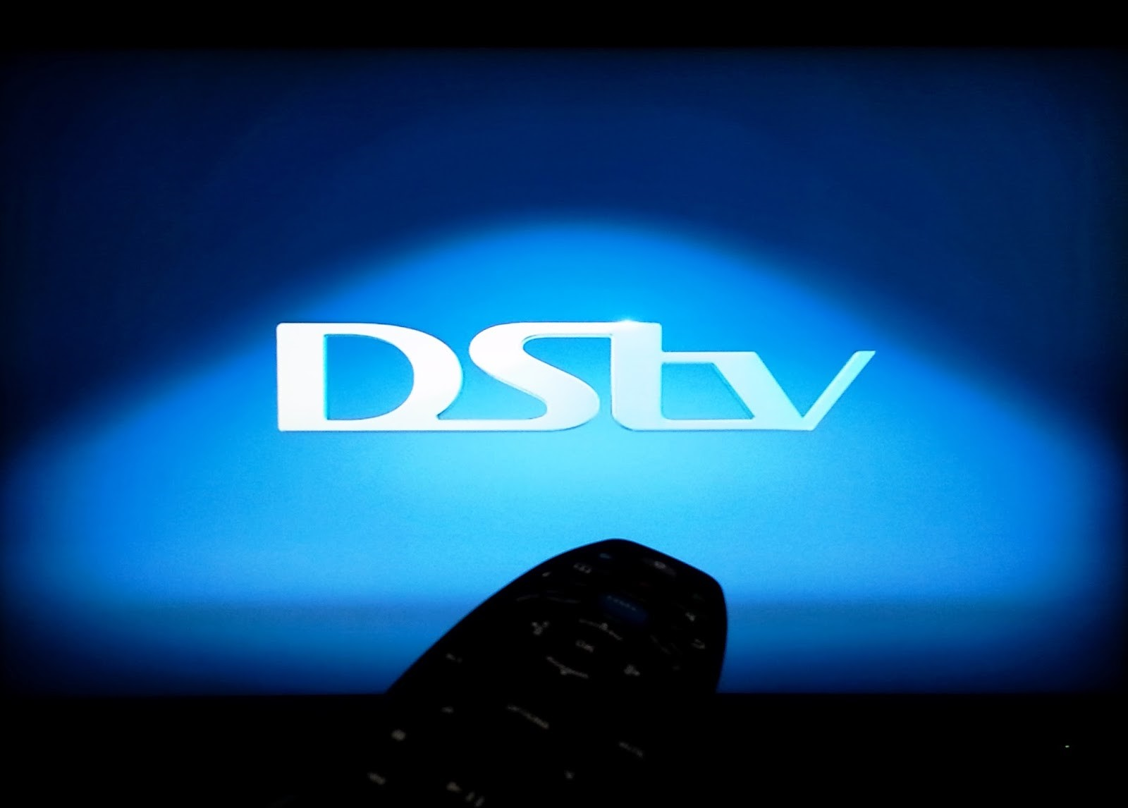 DSTV Installation Sheffield Beach